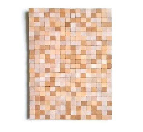 scrabble tile pieces scrabble tile crafts home decor