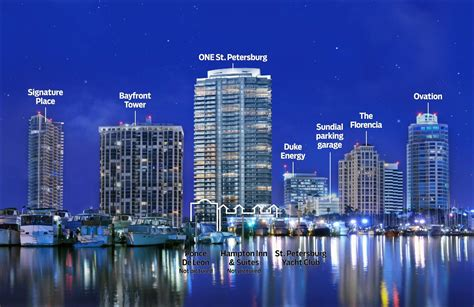 luxury homes st petersburg fl downtown st pete waterfront condos st petersburg luxury