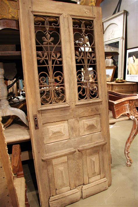 interior door sales wooden doors vintage wooden doors for sale