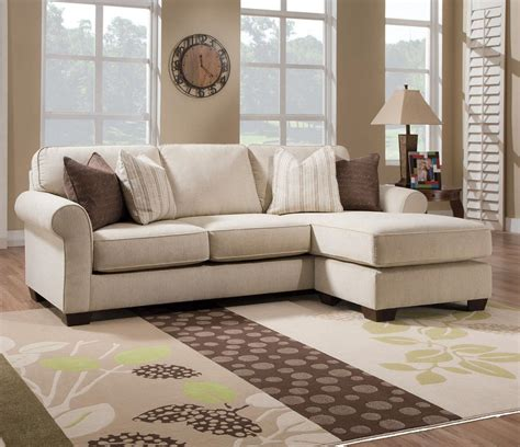 sectional sofa for apartment small sectional sofas for apartments hereo sofa
