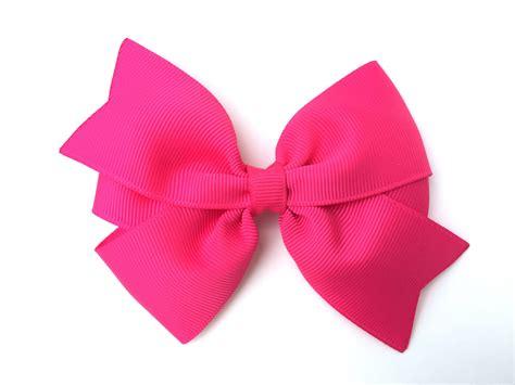fuschia pink bathroom accessories fuschia pink bathroom accessories accessories d65a7fd4c6