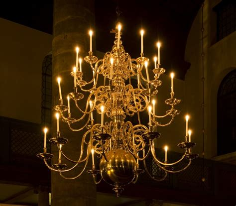 chandelier images lighting cool wall sconces electric amazing
