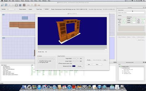 mac kitchen design software best kitchen design software for mac peenmedia