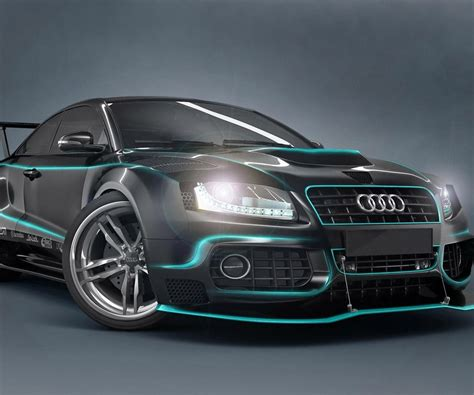 Hd Car Wallpapers For Laptop by Car Wallpapers For Laptop Wallpapersafari