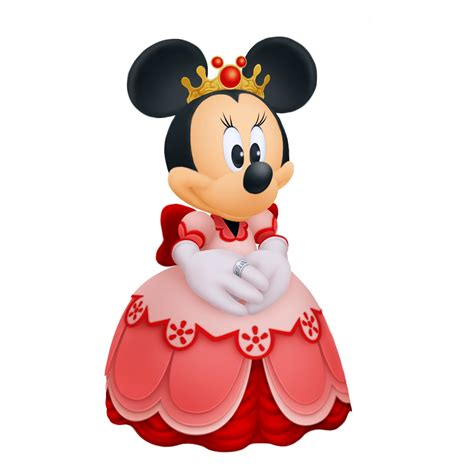 minnie mouse fotos de minnie mouse cliparts co