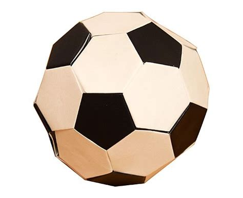 origami football 17 best images about easy origami for on