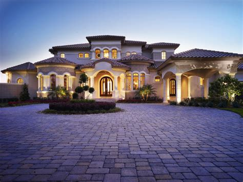 luxury homes custom homes with luxury pool and garden ideas 4 homes