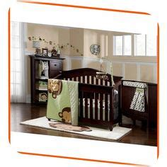 pop monkey crib bedding 1000 images about baby wedding ideas on