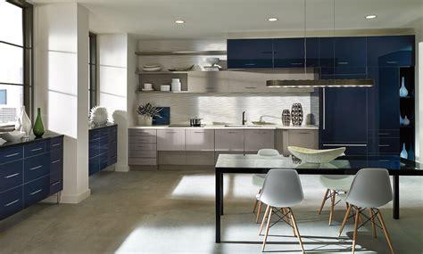 european style kitchen cabinets modern european style kitchen cabinets kitchen craft