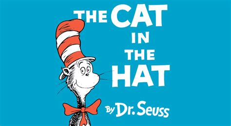 for cat in the hat the cat in the hat quotes education quotesgram