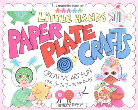 paper crafts for 3 year olds printables paper crafts