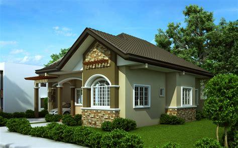 american bungalow house plans pleasant american bungalow house plans bungalow house