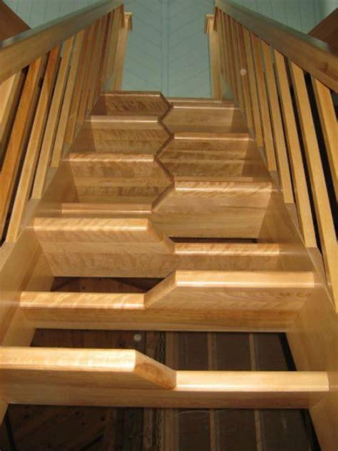 escalier japonais wikilia fr