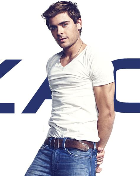 zac efron zac efron twerks and gives on tv show