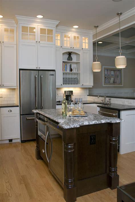 white shaker kitchen cabinets home design traditional sensational white shaker kitchen cabinets decorating ideas