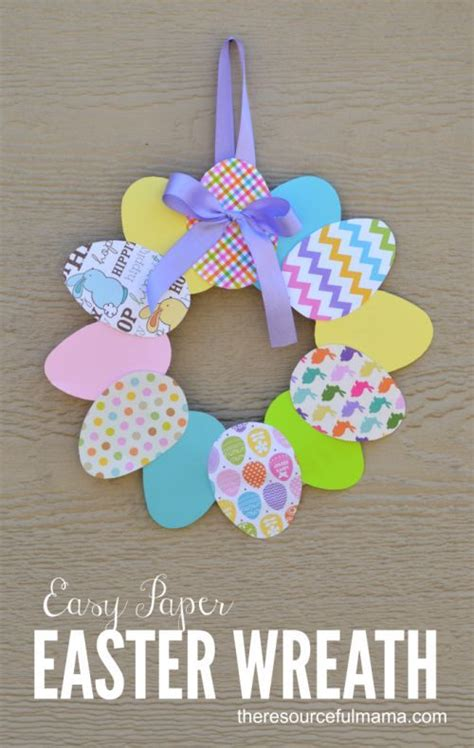 easy paper crafts for adults 25 best easy paper crafts ideas on paper