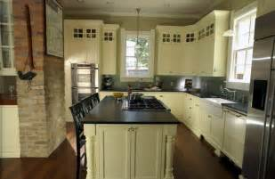 kitchen designe 301 moved permanently