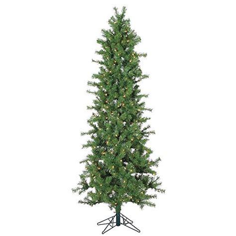 prelit slim tree slim prelit tree comfy