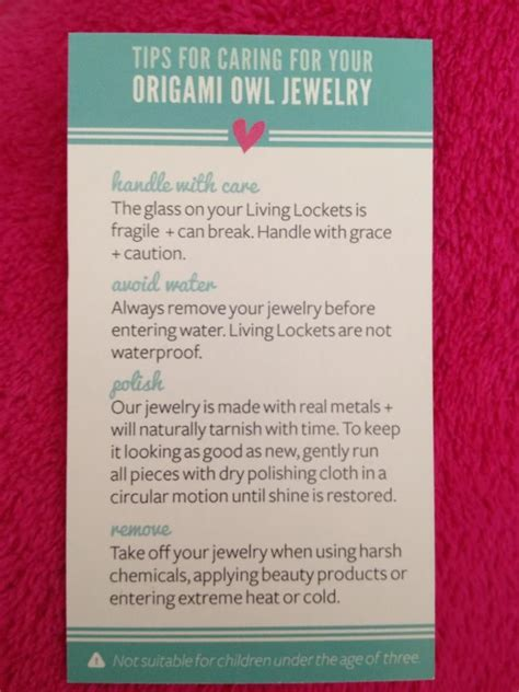 origami owl designer care 238 best images about origami owl ideas on