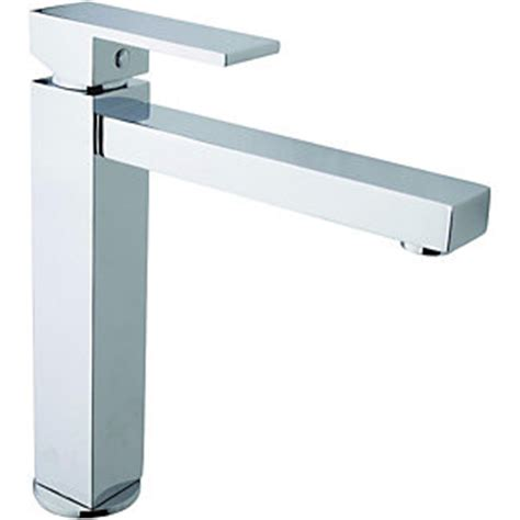 wickes kitchen sink taps kitchen taps sink taps kitchen taps uk wickes wickes