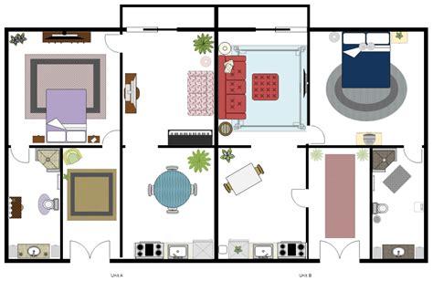 free interior design software free interior design software easy home