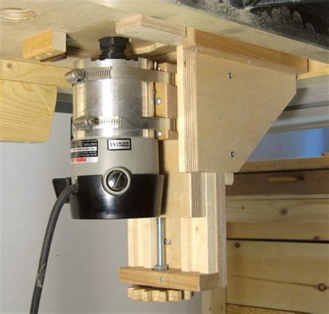 what is a router used for woodworking wooden router pdf woodworking