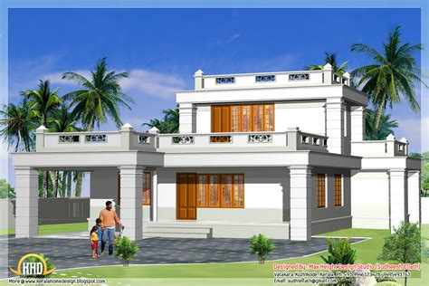 house elevations 5 beautiful indian house elevations home appliance