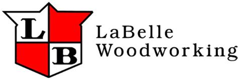 labelle woodworking labelle woodworking