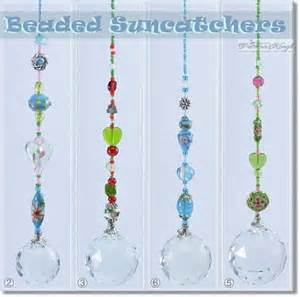bead suncatcher patterns beaded sc beaded suncatcher jewellery