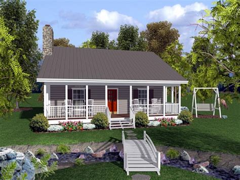 small country house designs small country house plans country house plans traditional country house plans small small