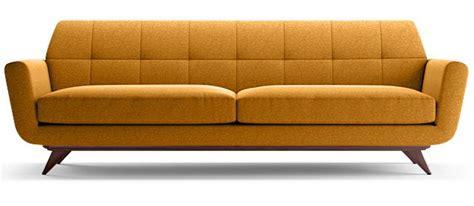 retro modern sofa retro modern sofa