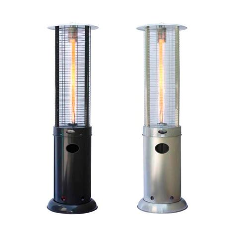 gas heaters patio goliath 15kw commercial gas patio heater