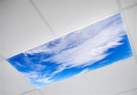 light covers cloud ceiling light covers and cloud fluorescent light