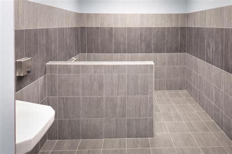 100 Bathroom Floor Tiling Ideas Bathroom Tile