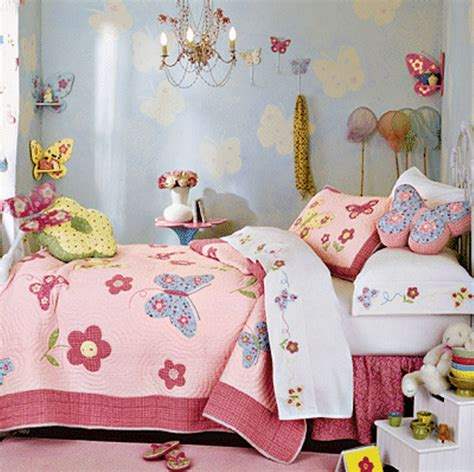 butterfly bedroom 15 charming butterfly themed girl s bedroom ideas rilane