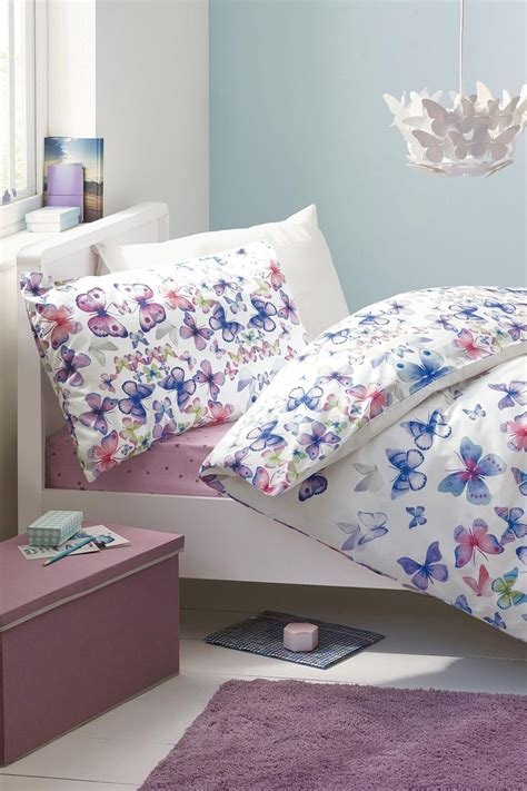 butterfly bed sets 25 best ideas about butterfly bedding set on