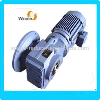 Small Electric Motor by Small Electric Motors With Gearbox Hollow Shaft With