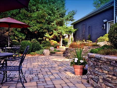 patio with concrete pavers paver patio designs patio traditional with brick patio