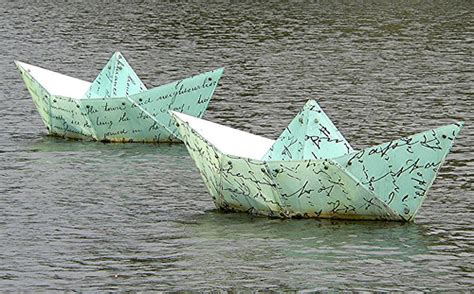 origami ships origami paper hats 171 embroidery origami