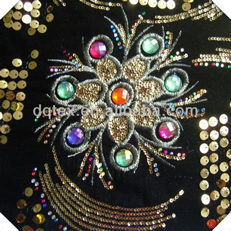beaded velvet fabric 17 best images about patterns how to fabric on