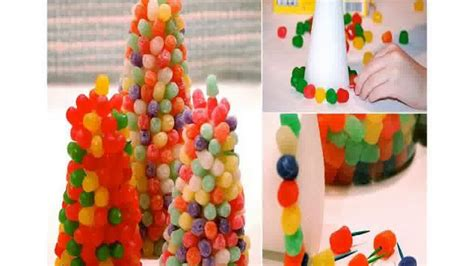 decoracion infantil navidad decoracion infantil navidad infantil aula decoracin