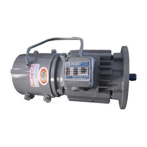 Electric Hoist Motor by Hoist Motor Brake Impremedia Net