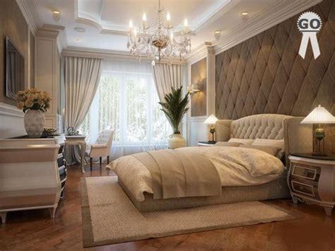 luxury bedroom design ideas yatak odas箟 dekorasyonu ve dekorasyon fikirleri mobilya