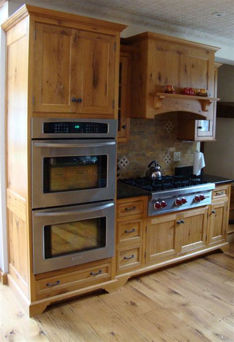reclaimed kitchen cabinets reclaimed kitchen cabinets cheap and affordable that