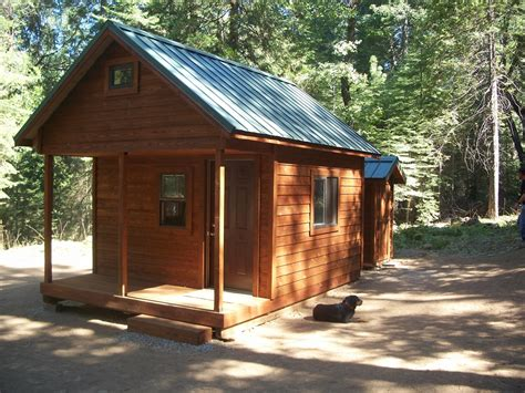 plans for cabins cing cabin kits cing cabin plans building a c mexzhouse