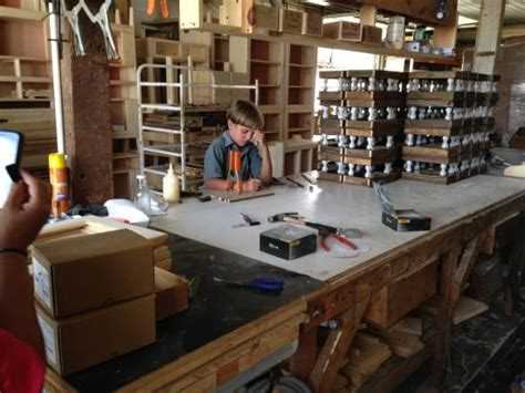 woodworking shop tour woodworking shop tour picture of a is for amish buggy