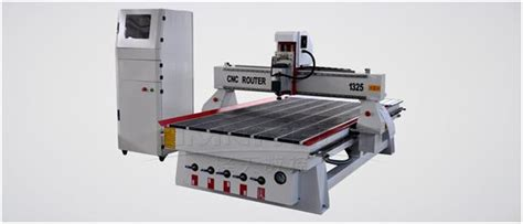 cnc router reviews woodworking omni cnc router woodworking china cnc routers wood 2017