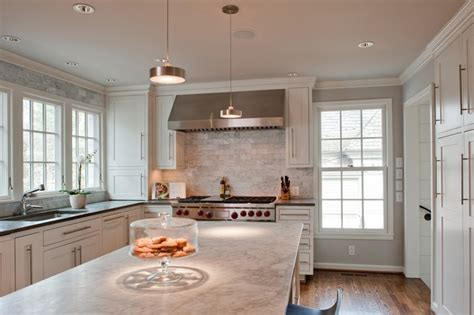 Easy Kitchen Remodel Ideas a ranch house transformation