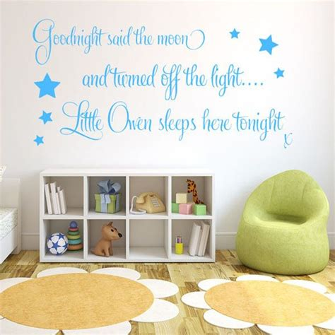 nursery wall stickers for baby boy wall stickers for baby boys 2017 grasscloth wallpaper