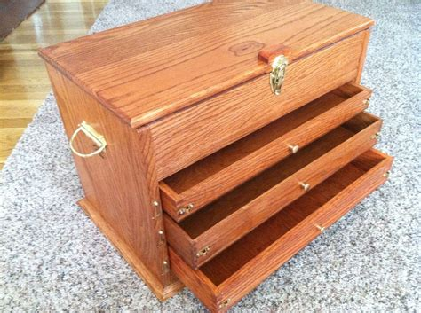 custom source woodworking woodworking projects for outdoorsmen woodwork sle